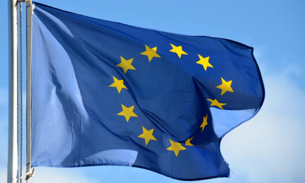 Россияне стали гораздо реже просить убежище в странах ЕС