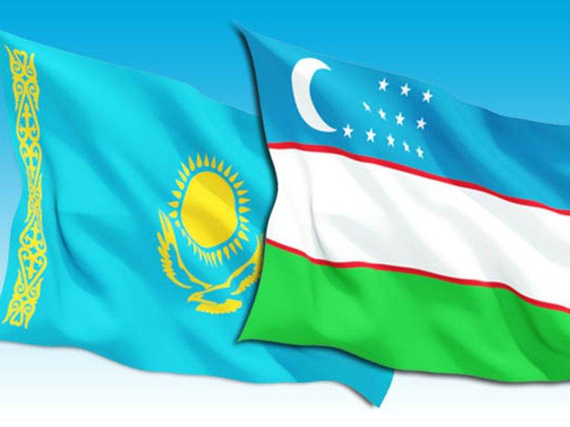Узбекистан может создать свой «шенген»