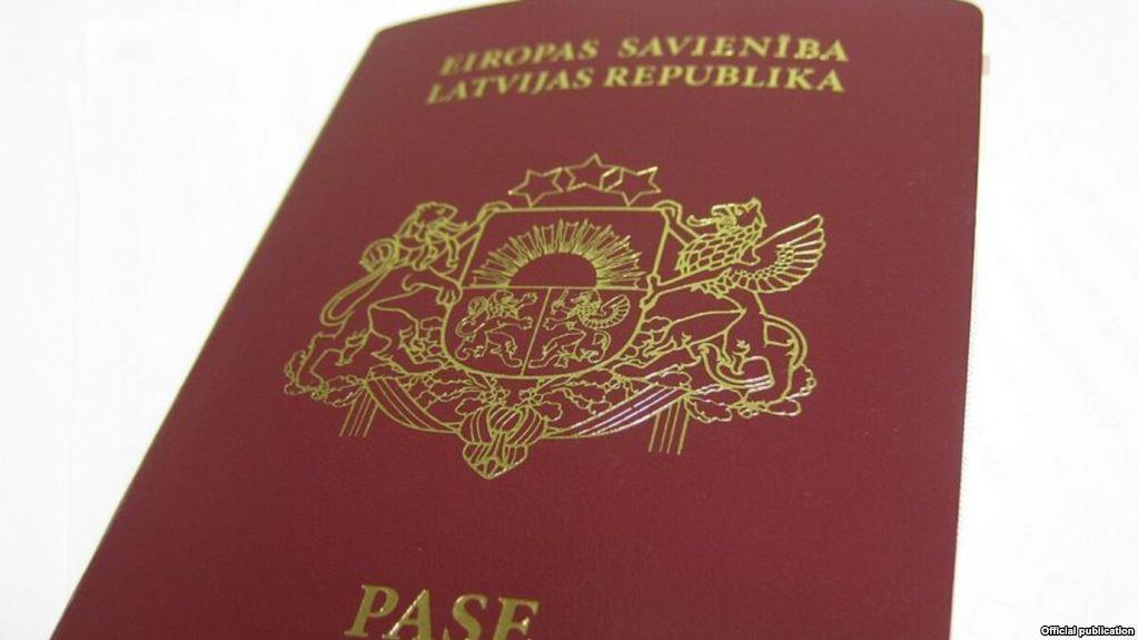 ВНЖ в Латвии: как его получить?