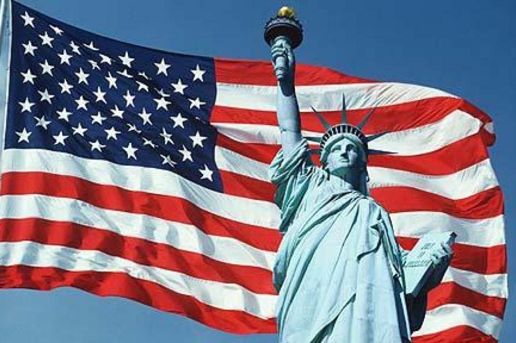 США наложили визовые санкции на Лаос и Мьянму