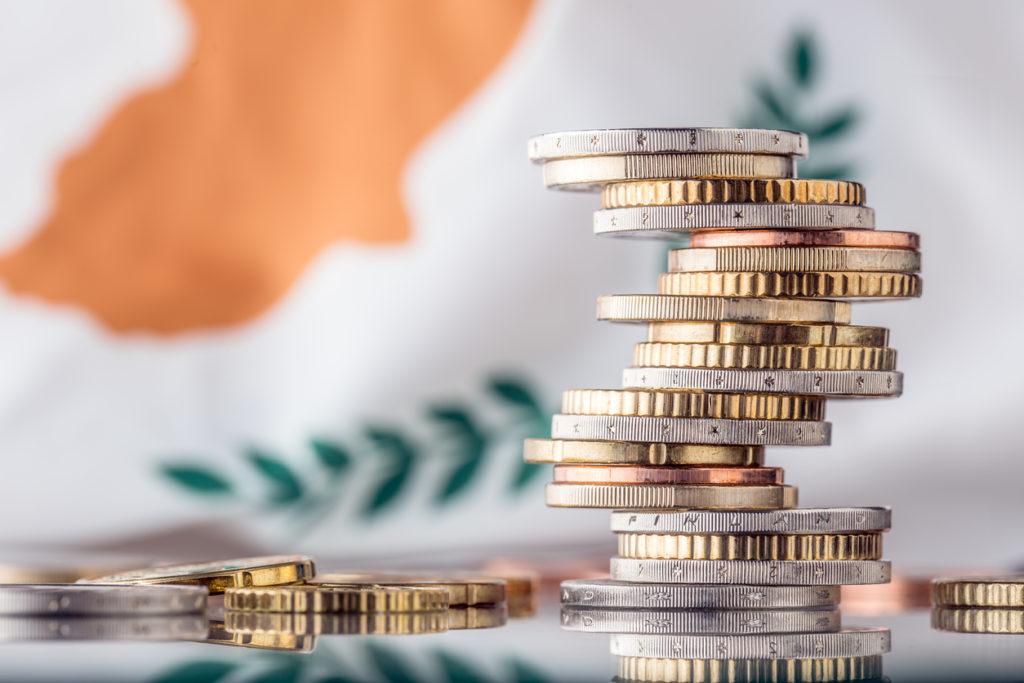 На Кипре изменилась программа предоставления гражданства за инвестиции