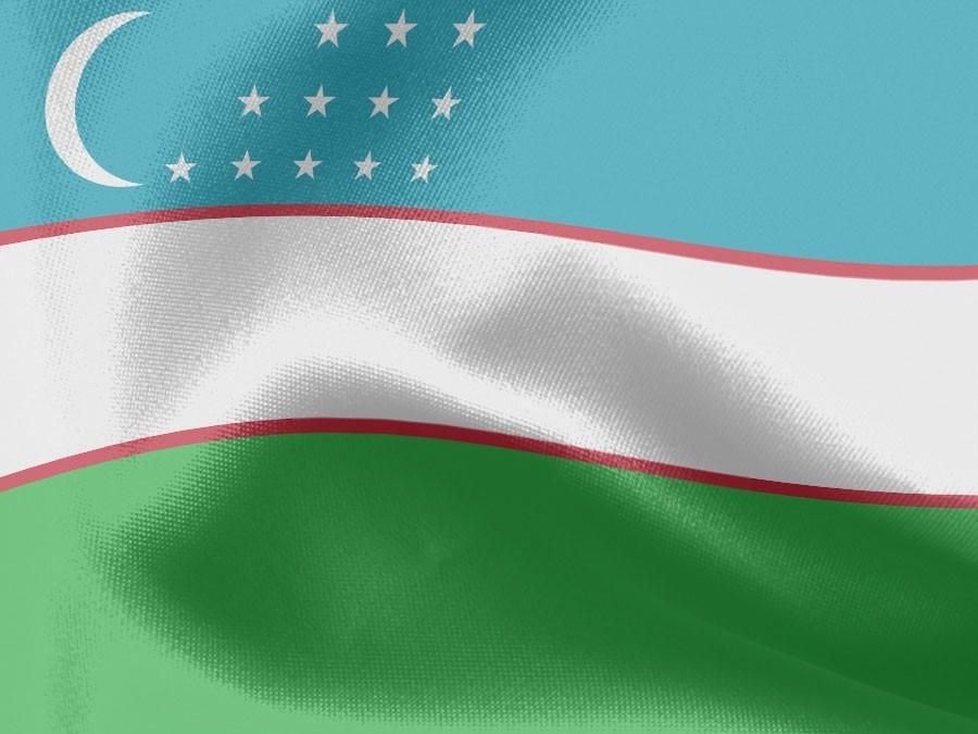 Узбекистан отменяет транзитные визы для отдельных стран