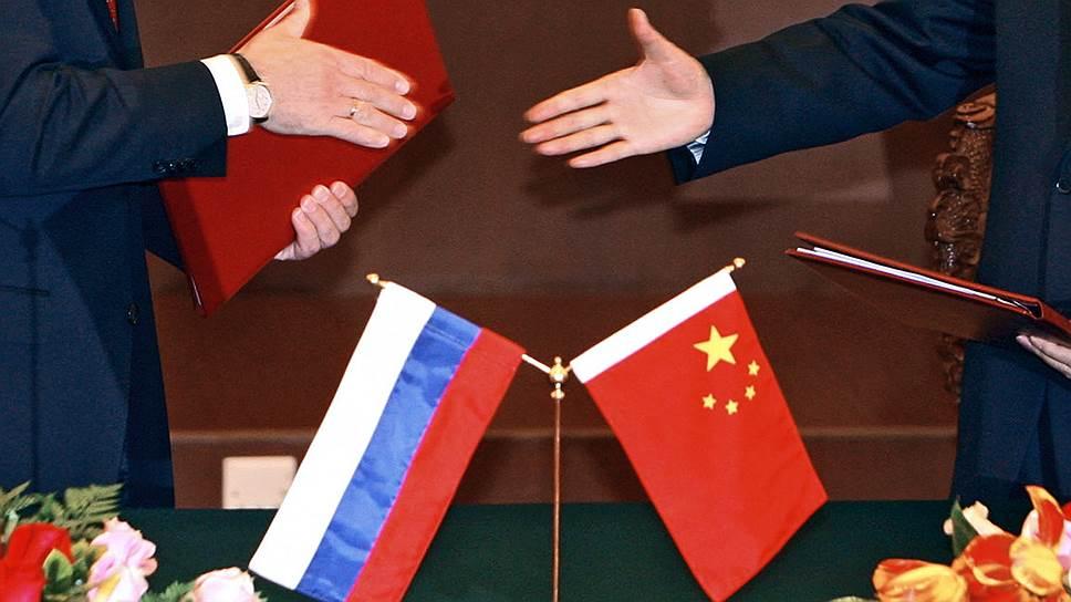 Российские туристы смогут приезжать в Китай на 21 день без визы