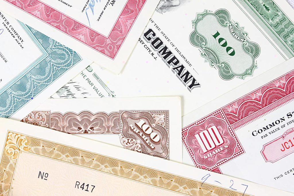 Как получить гражданство в Европе, покупая ценные бумаги?