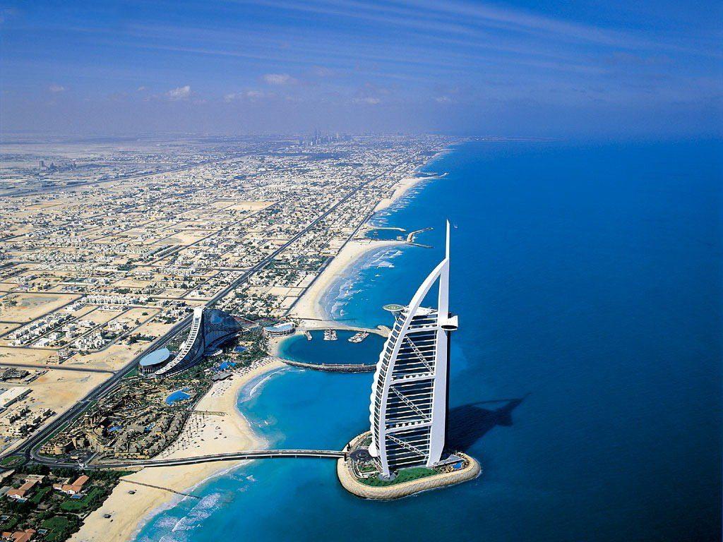 Россияне смогут попасть в ОАЭ без визы