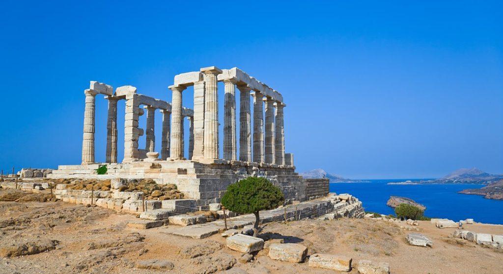Переезд в Грецию: основные моменты получения  ВНЖ и ПМЖ