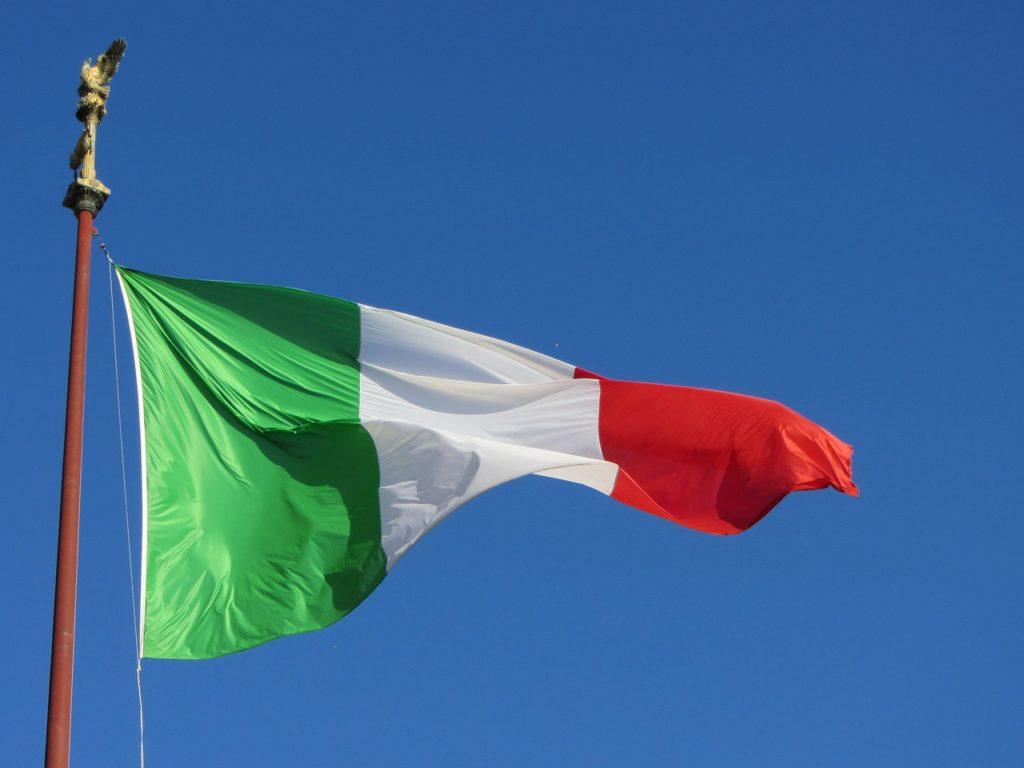 Как переехать жить в Италию? Тонкости иммиграции