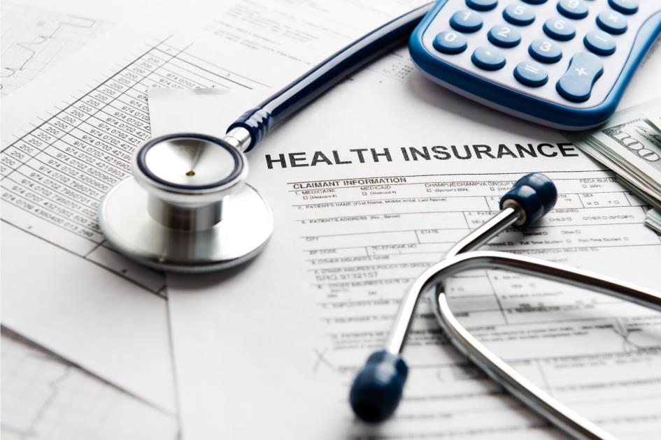Как оформить медицинскую страховку для визы