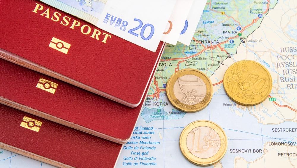 Еврокомиссия урежет число паспортов, выдаваемых за инвестиции