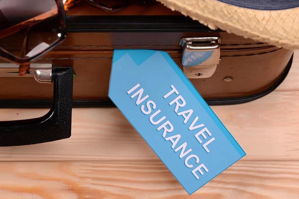 Страховка путешественника: почему нужно ее брать?