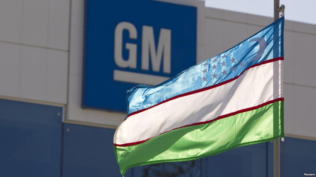 В Узбекистане упрощают получение визы для учредителей компаний