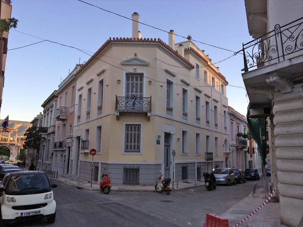 Где купить самую дешевую недвижимость в Европе?