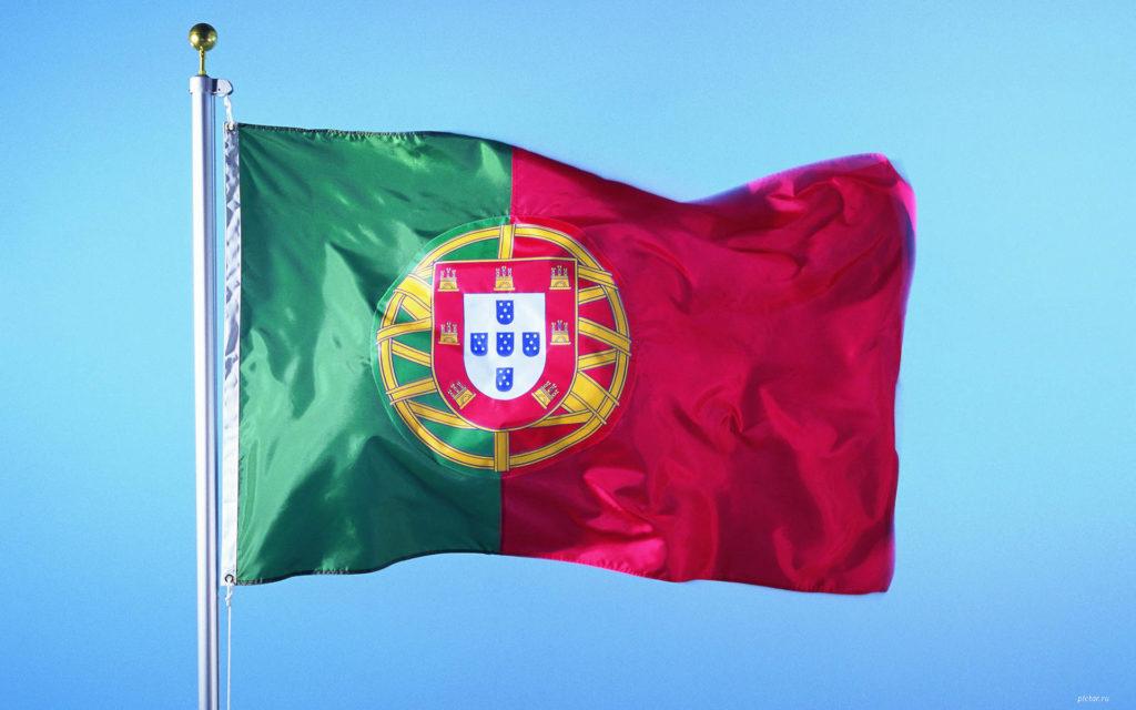 Как получить ВНЖ в Португалии?