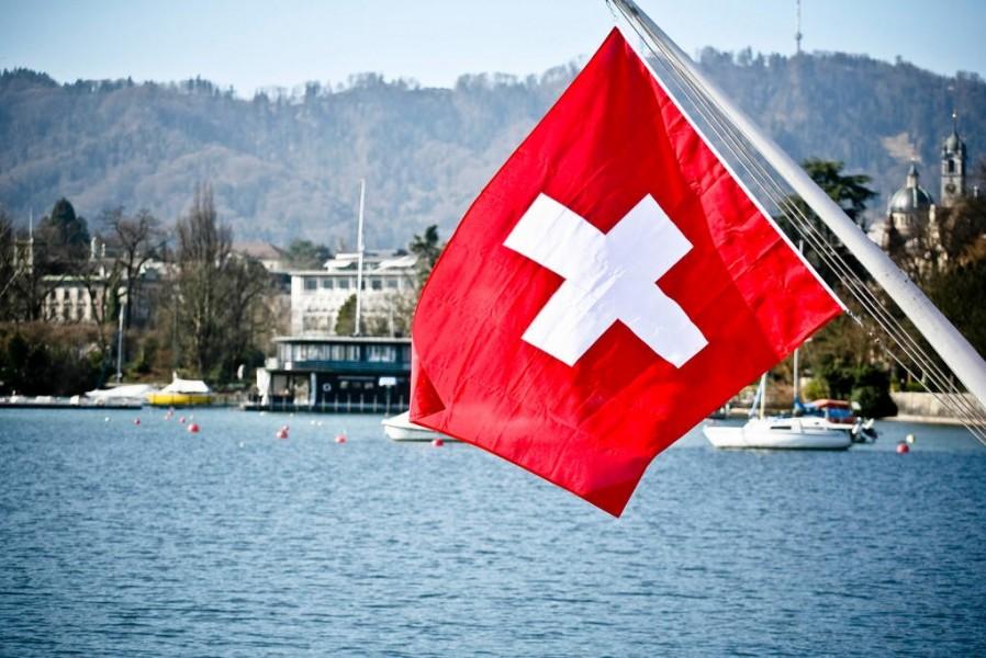 Почему нужно открывать бизнес в Швейцарии? Плюсы для предпринимателей