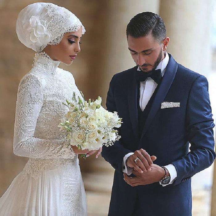 Иракцы стали чаще заключать фиктивные браки с гражданками Финляндии ради ВНЖ