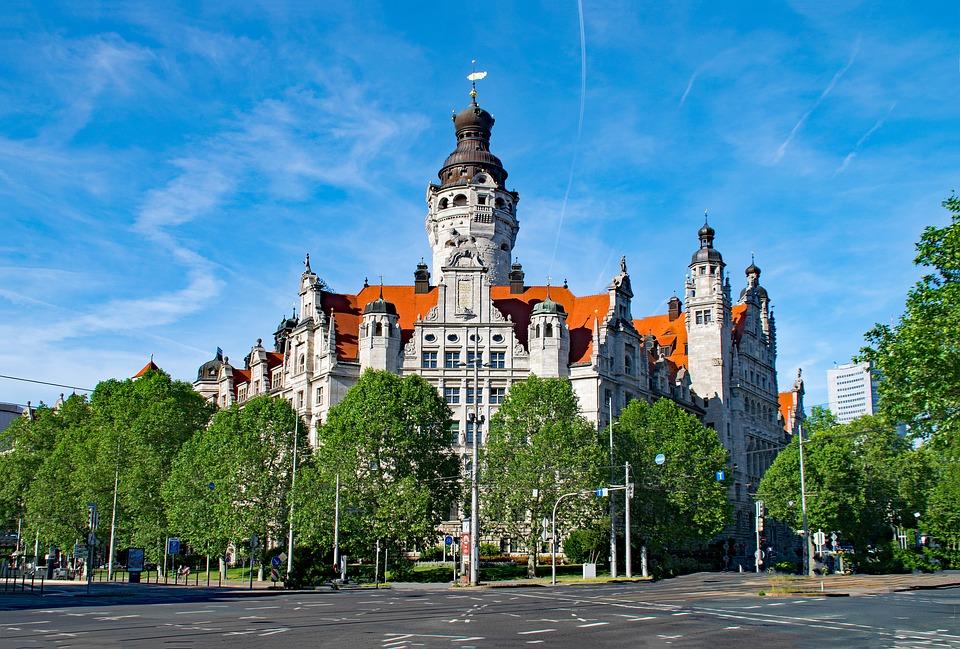 Арендный бизнес в Германии – как инвестору сделать выгодное вложение с минимумом рисков?