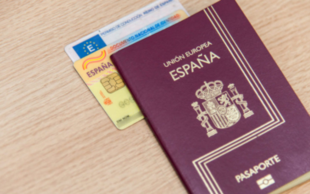 Как получить ВНЖ в Испании? Особенности процедуры и основные рекомендации