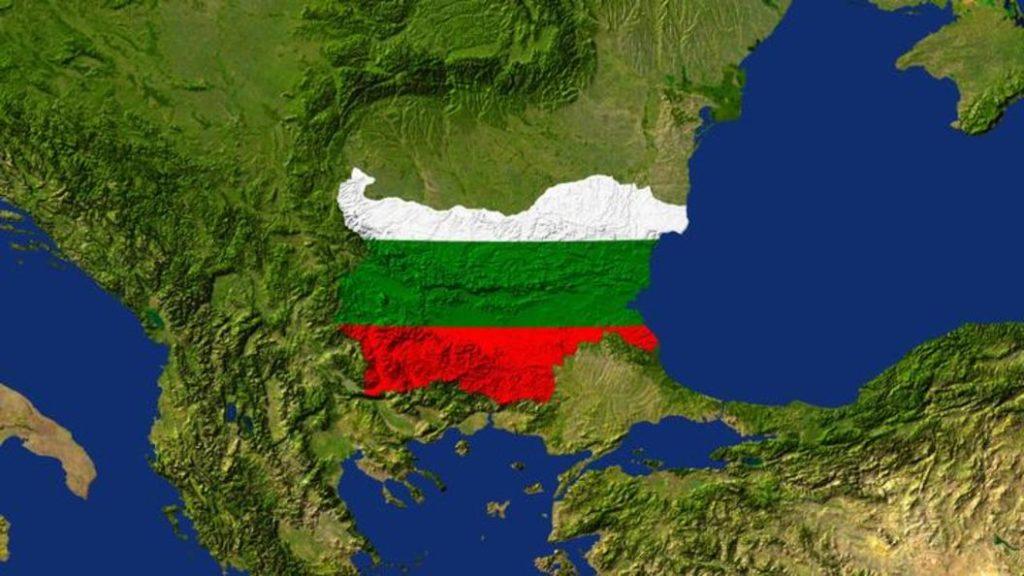 Демографический кризис в Болгарии: как остановить сокращение населения?