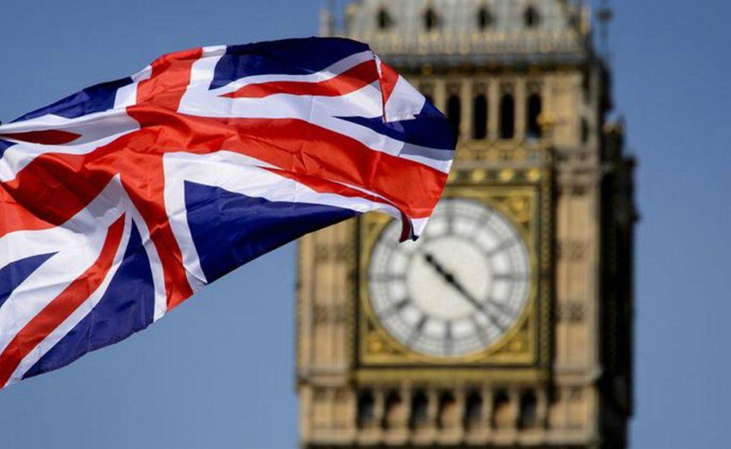 Британия собирается изменить правила выдачи виз российским бизнесменам