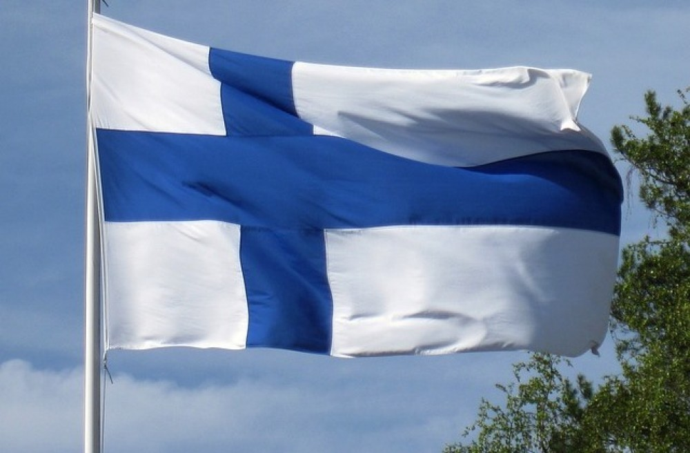 Финляндия может создать  ВНЖ для зарубежных специалистов