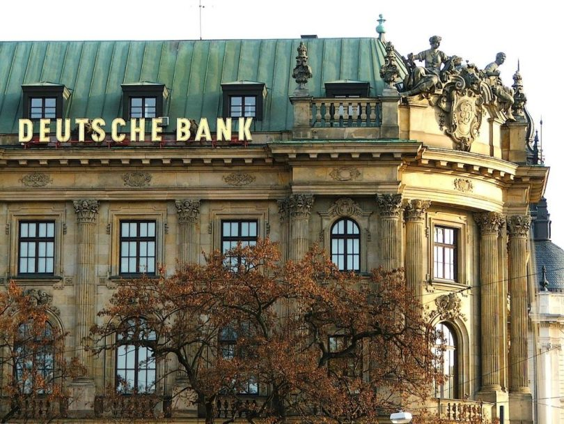 Как взять ипотечный кредит в Германии?