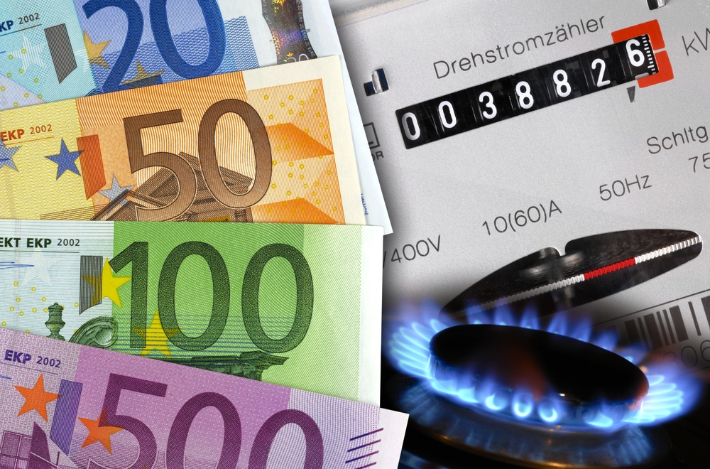 Как в Европе оплачивают коммунальные услуги? Самые комфортные страны для мигрантов