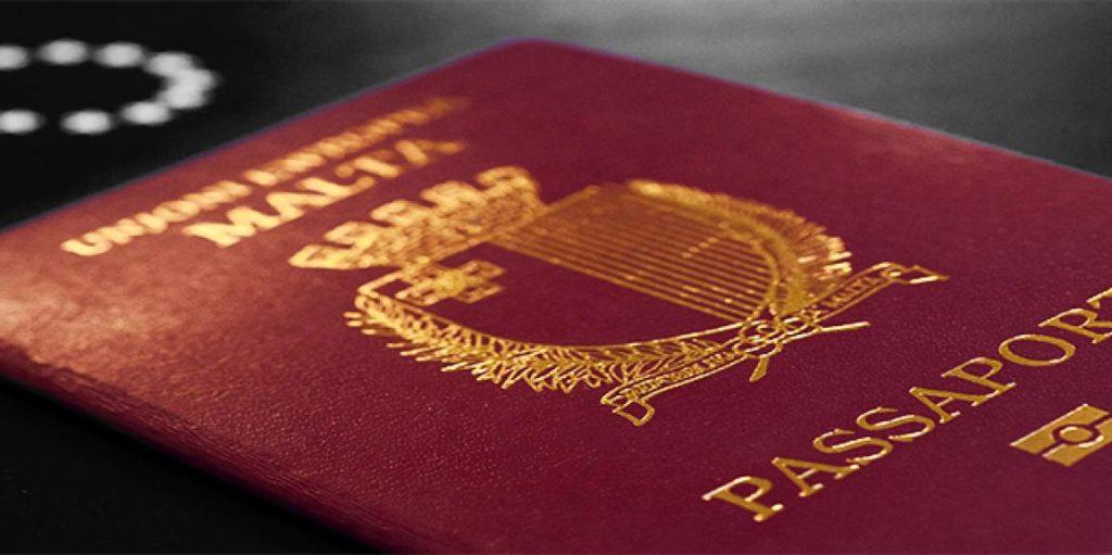 Как получить мальтийское гражданство? Процедура и стоимость