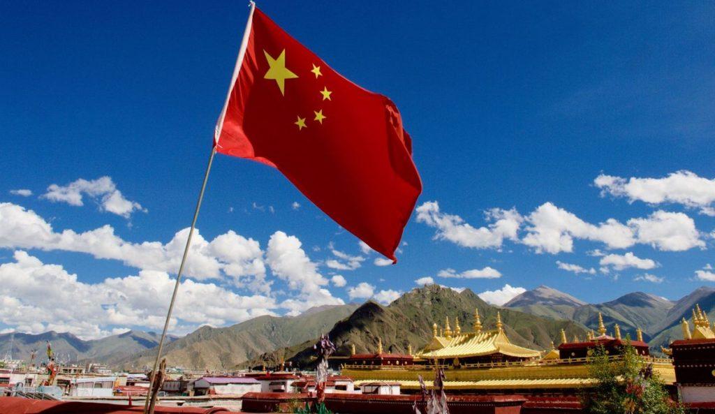 Россияне и китайцы пока не будут отменять взаимный визовый режим
