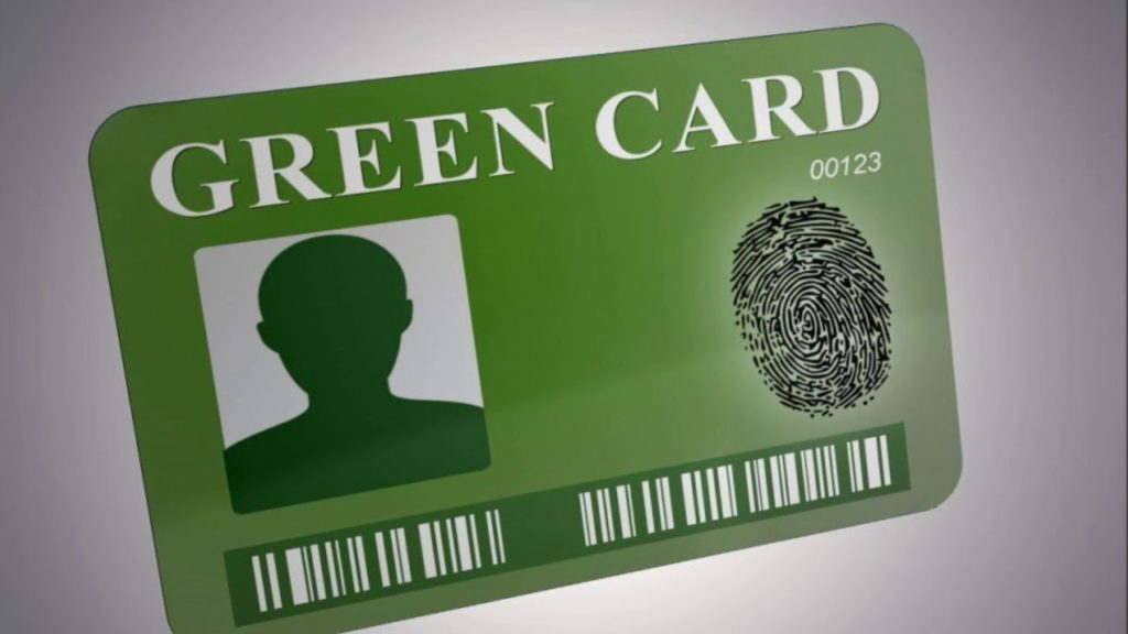 Получить Green Card в США будет сложнее