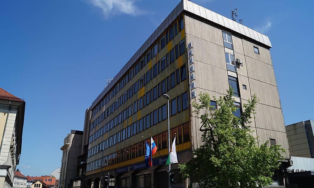 В какие словенские проекты можно инвестировать?