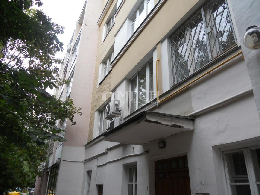 Что можно купить в Европе за цену московской квартиры?