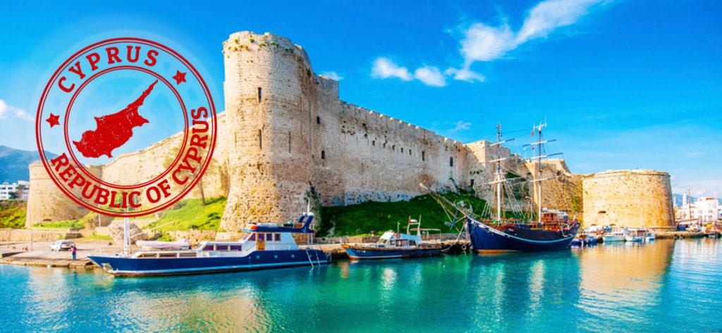 Кипр предупредили о рискованности программы приобретения гражданства за инвестиции