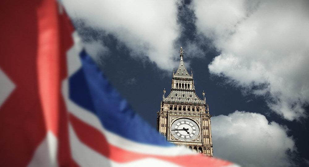 Переехать в Британию будет дороже