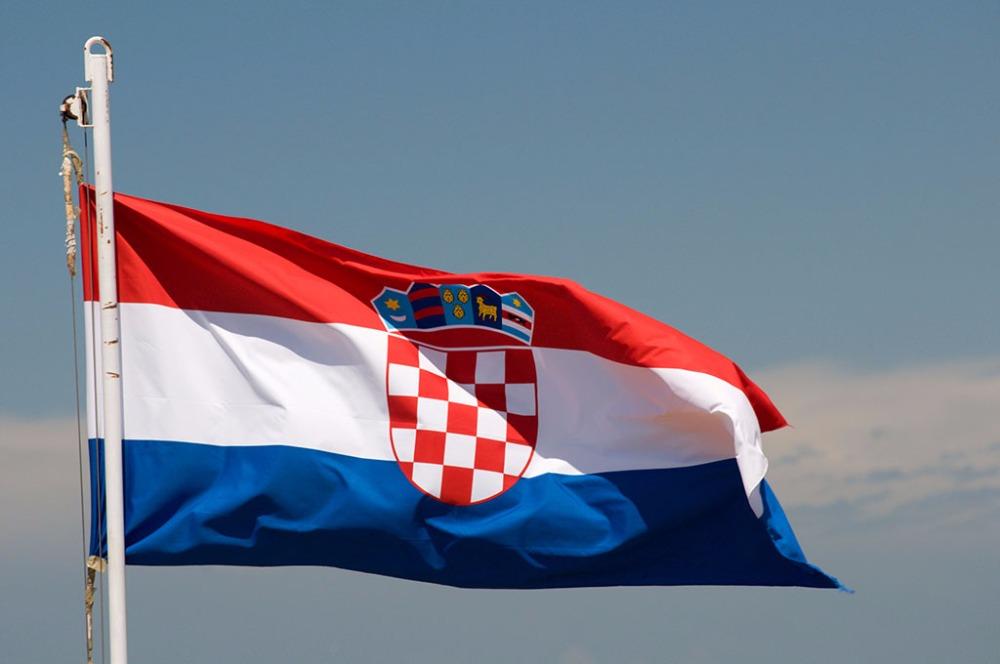 Как переехать в Хорватию? Все о хорватских визах и ВНЖ