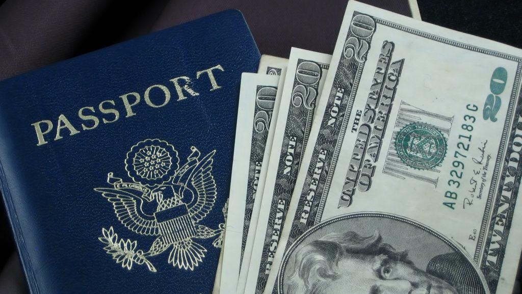 ОЭСР обеспокоена схемами предоставления гражданства за инвестиции