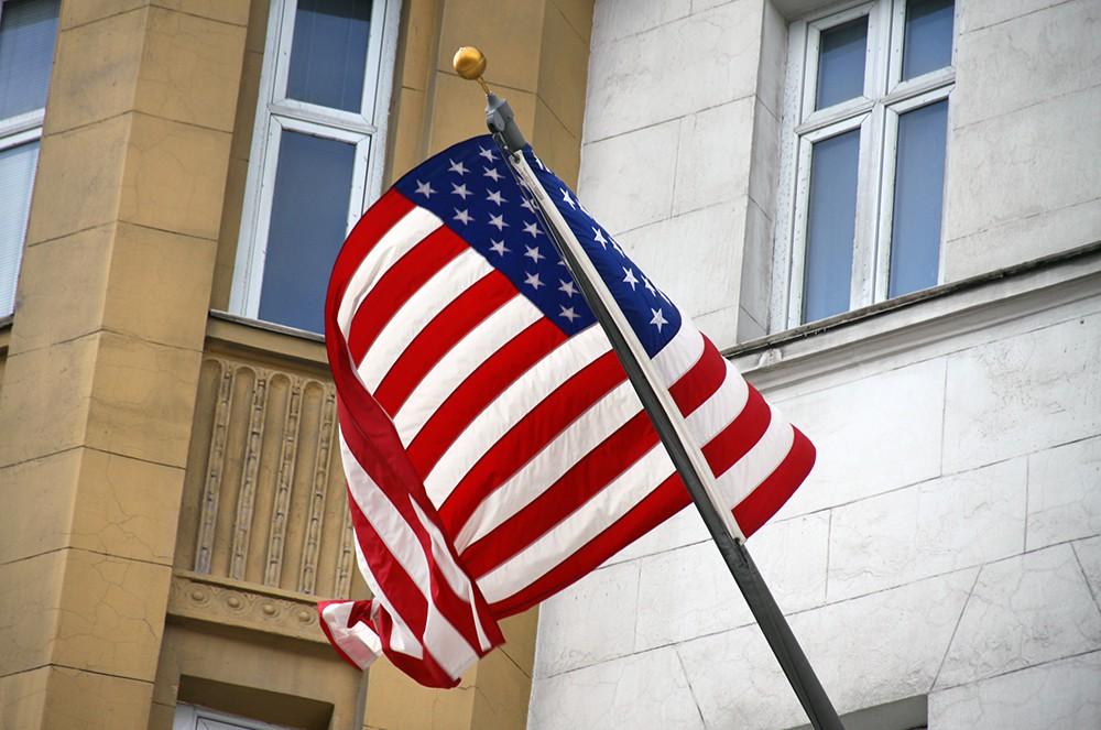США предложили России устроить соревнования по выдаче виз