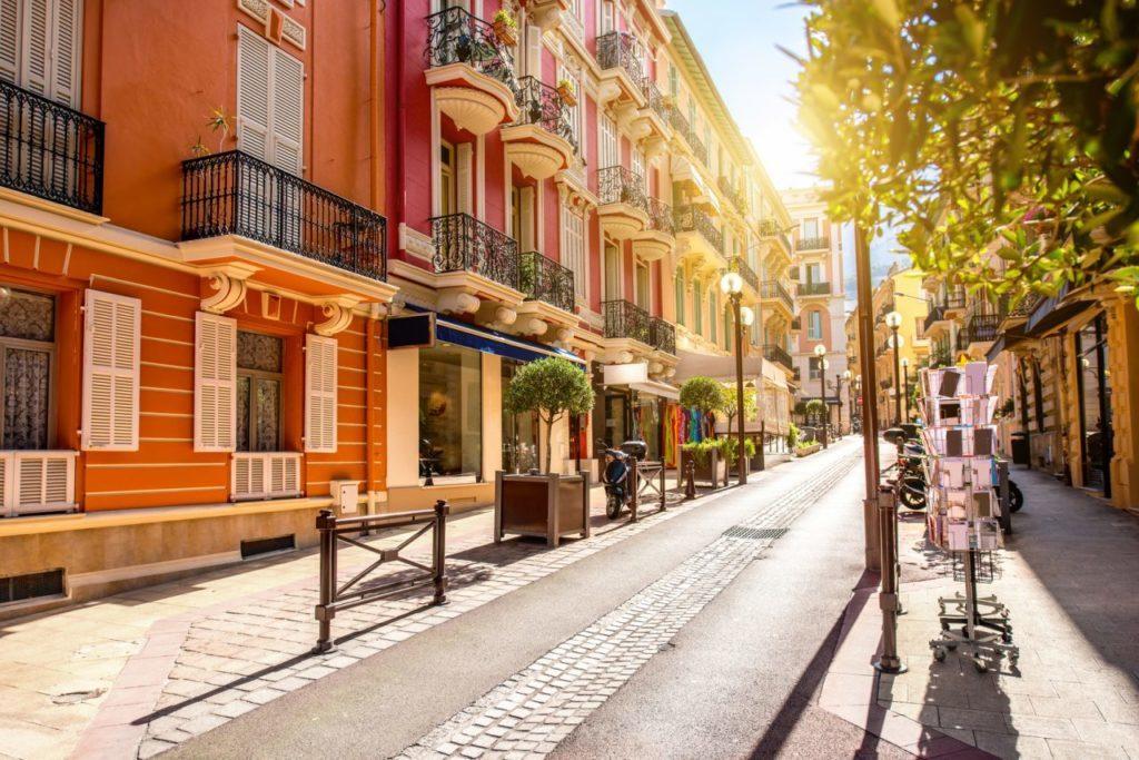 Дорогая мечта – во сколько обойдется содержание французского жилья?
