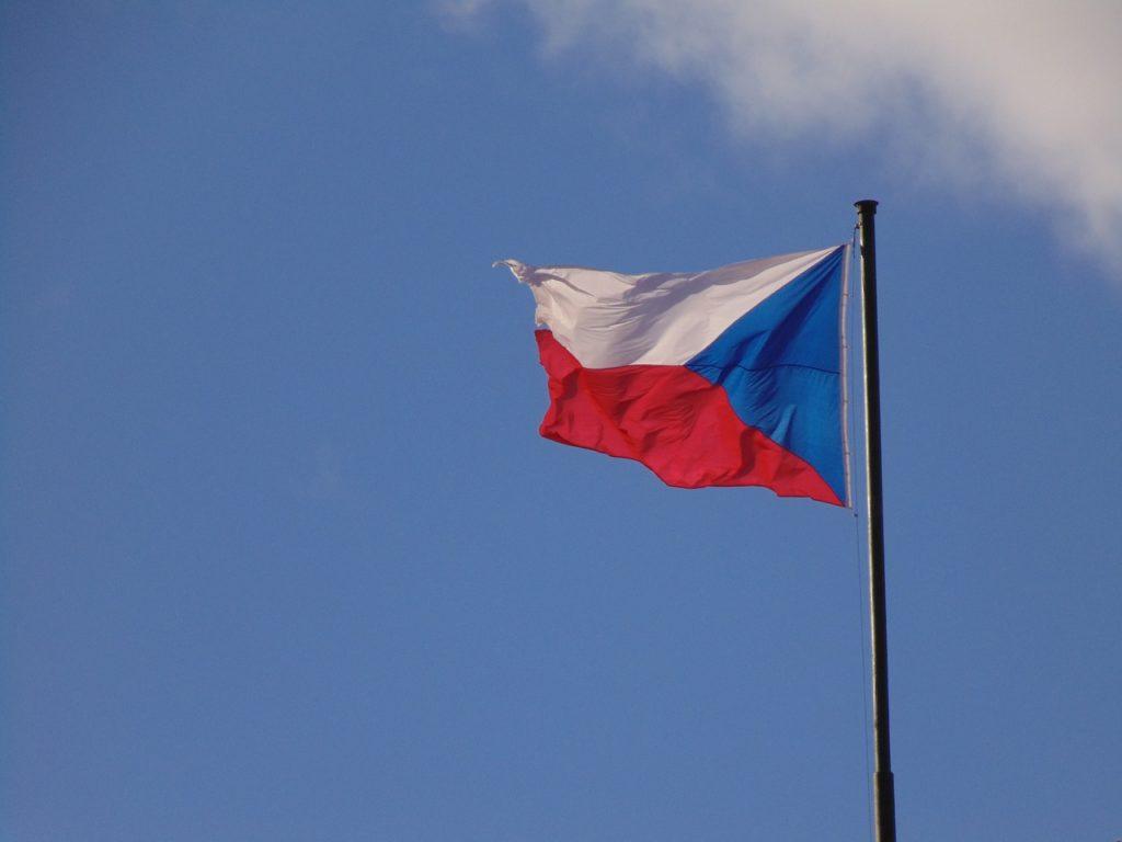 Чехия хочет приглашать на работу больше украинцев