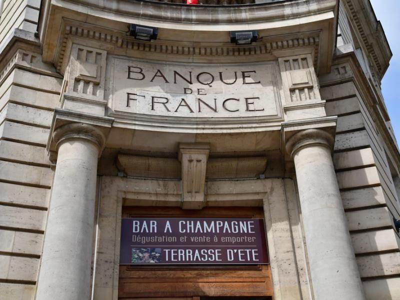 Ипотека во Франции и виды жилья, доступные для покупки иностранцу