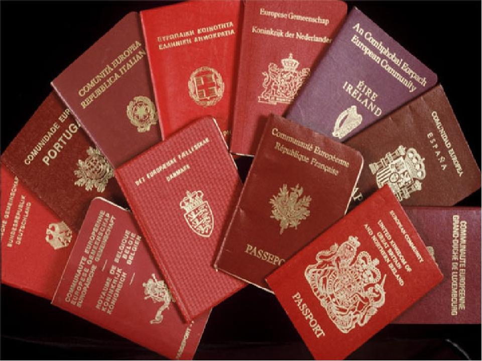 В какой стране самое дорогое гражданство?