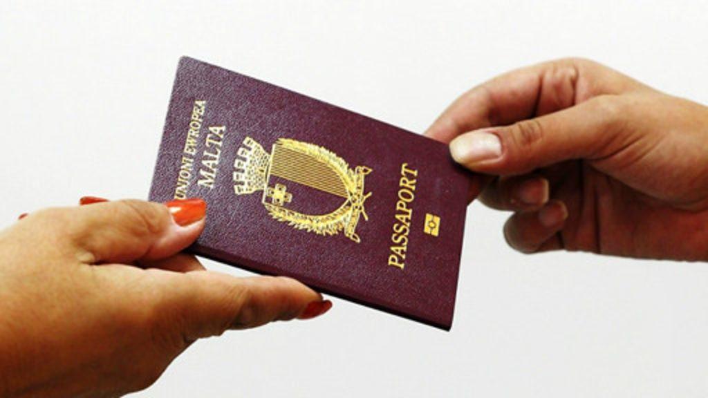 Мальта возмущена тем, что ее отправили в «черный список»