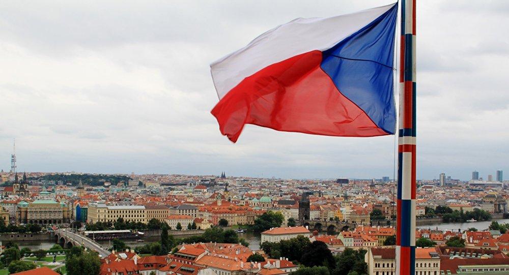 Чехия изменит внешнюю политику