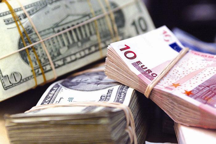 Как перевести деньги за рубеж при покупке недвижимости купить дом в бремене