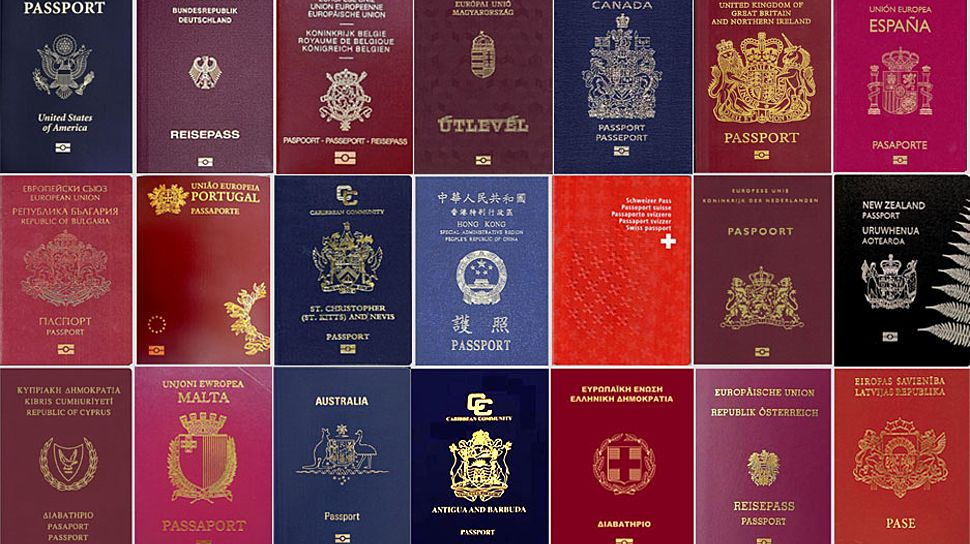 ВНЖ и ПМЖ: как не путать основные статусы иностранцев за рубежом?
