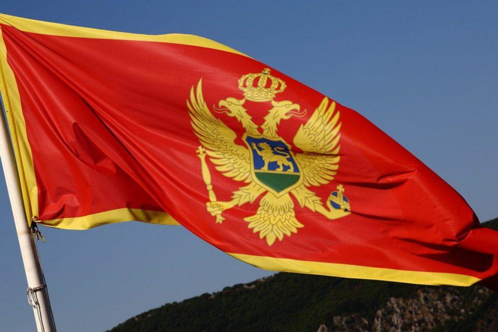 Россия и Черногория: история отношений и особенности приобретения недвижимости