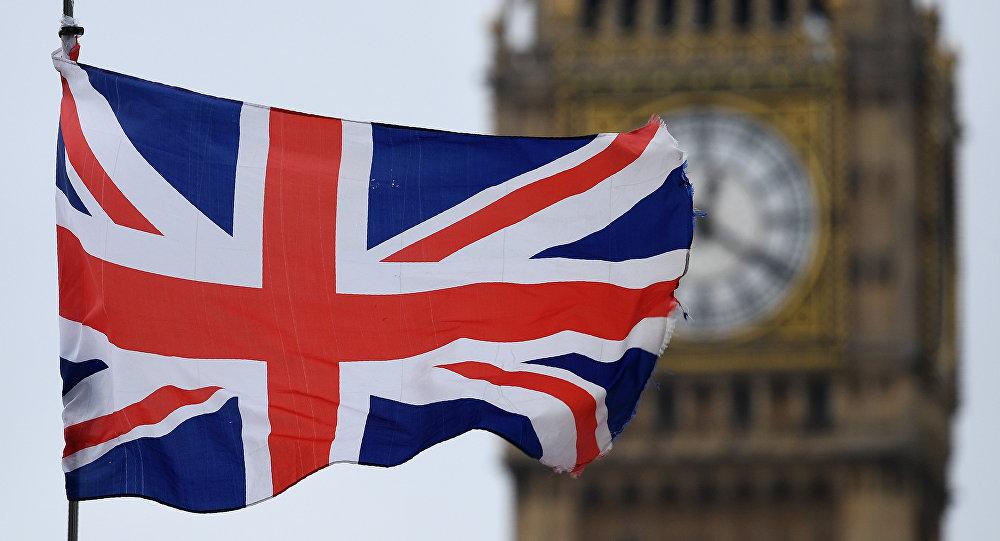 Мигранты из Евросоюза могут получить право голоса в Великобритании