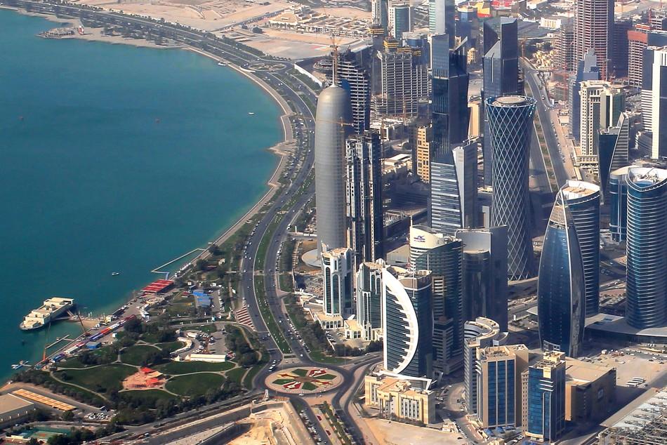 Россияне смогут владеть жильем в Катаре