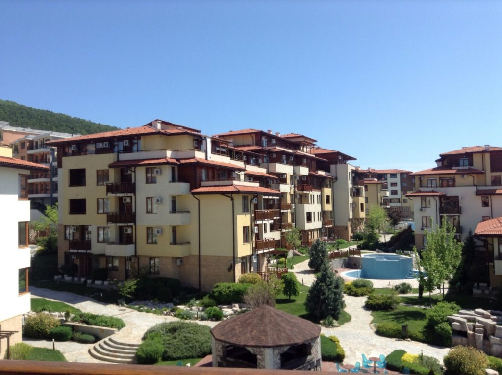 Как заработать деньги на арендном бизнесе в Болгарии?