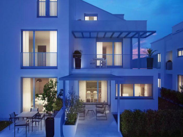 Хорватия купить квартиру купить жилье в сша недорого