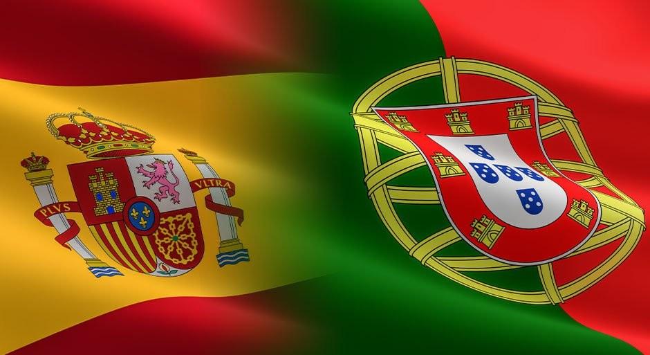 Европейское солнце: какую страну выбрать для переезда, Испанию или Португалию?